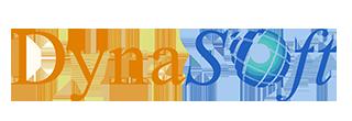 Dynasof Solutions Logo
