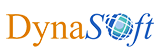 Dynasoft Solutions Logo